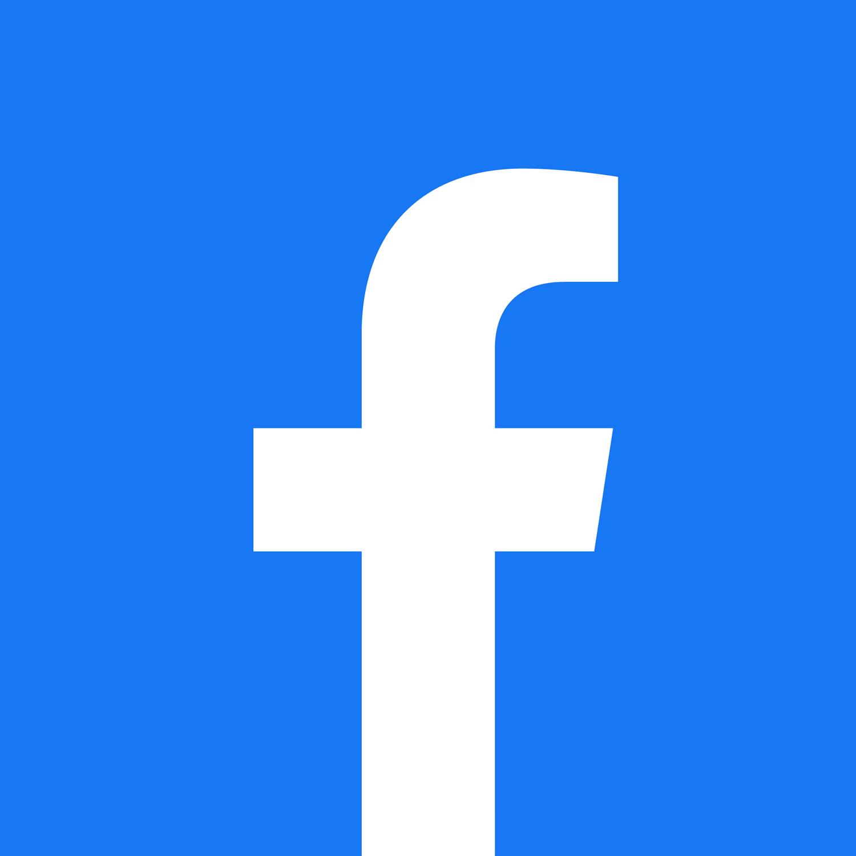 Facebook | 2004 - www.facebook.com