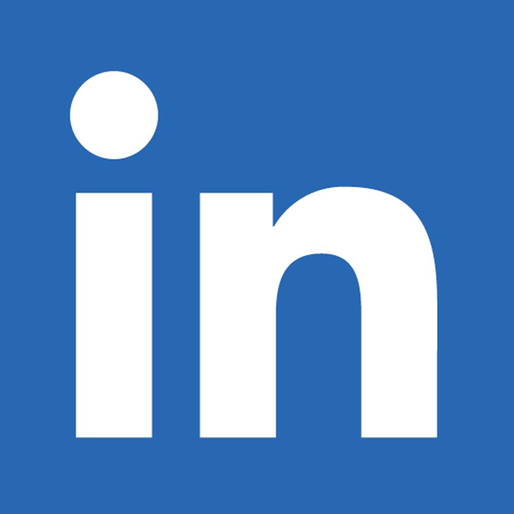 Linkedin | 2003 - www.linkedin.com