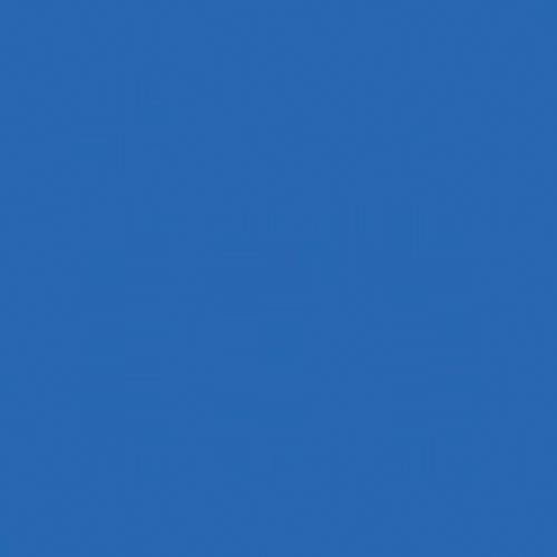 Linkedin  (2003)