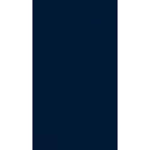 Tumblr  (2007)