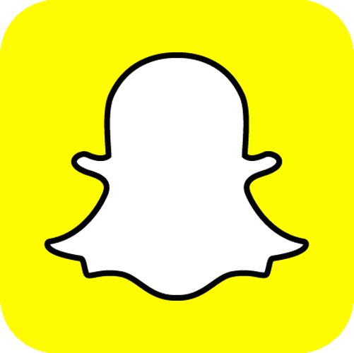 Snapchat  (2011)