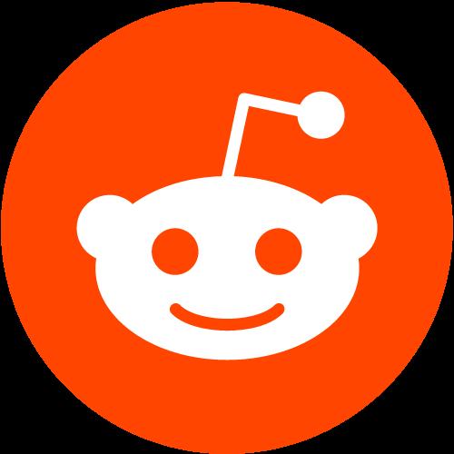 Reddit  (2005)