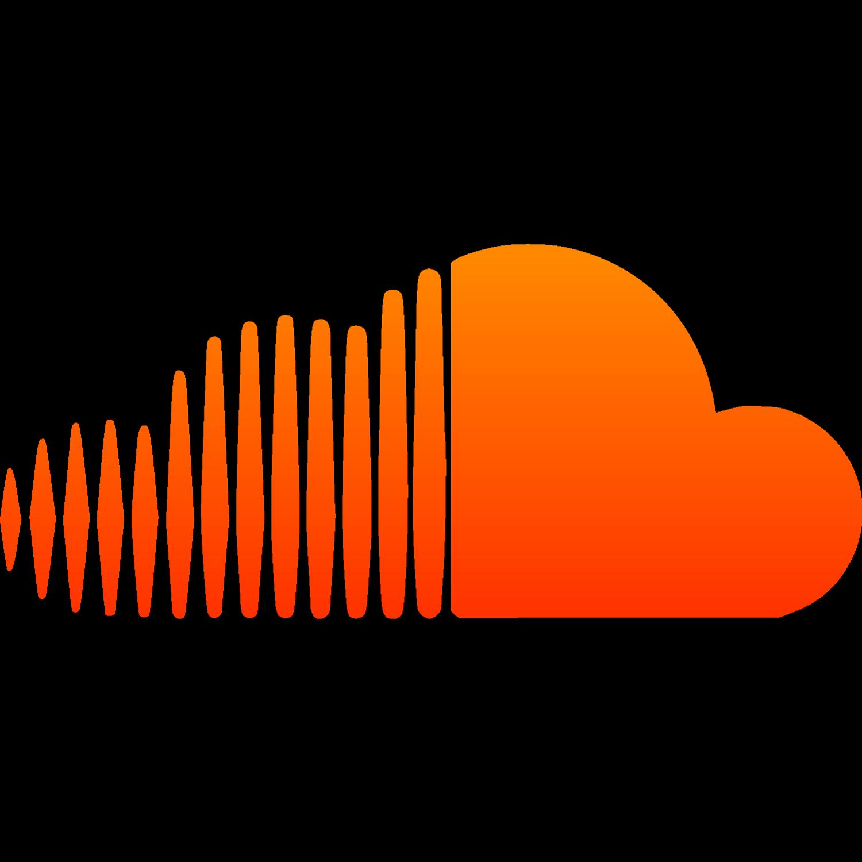 Soundcloud  (2007)