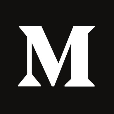 Medium  (2012)