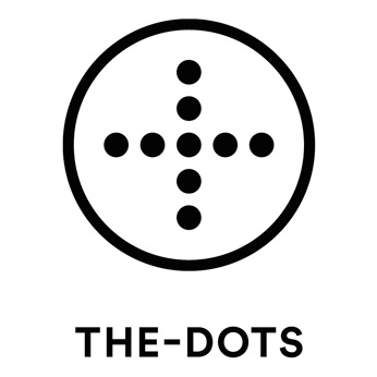 The Dots  (2014)