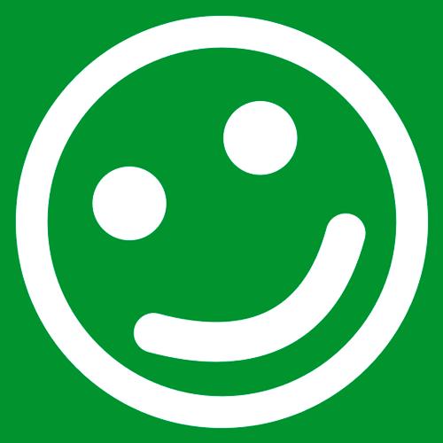 Frienster  (2002 - 2015)
