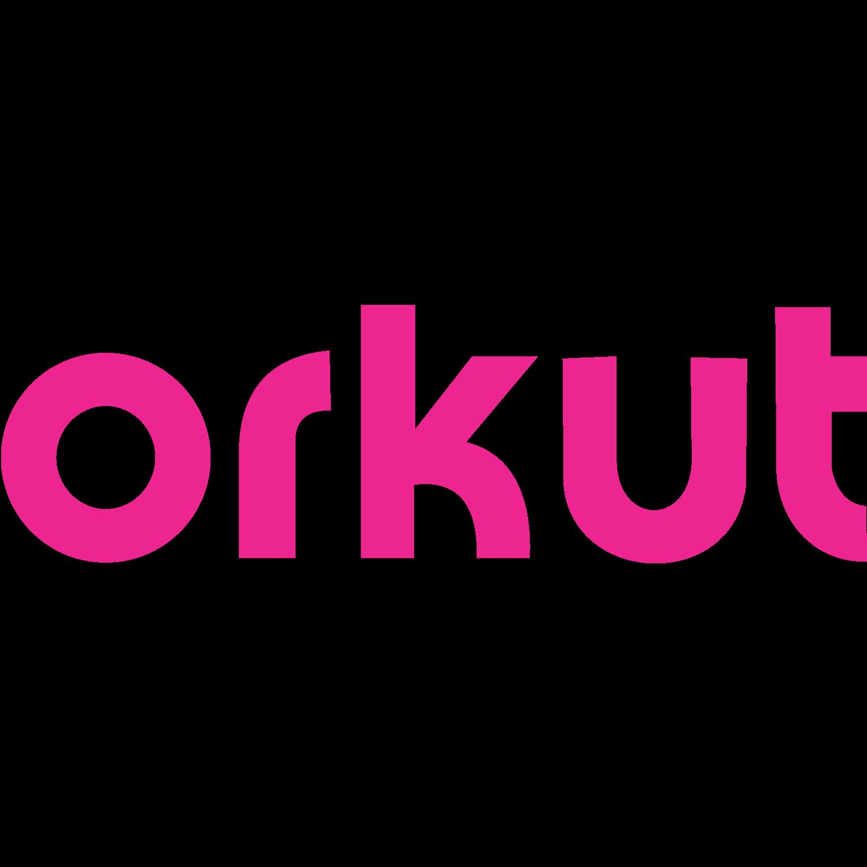 Orkut  (2004 - 2014)