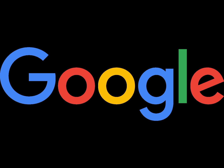 Google  (1997)
