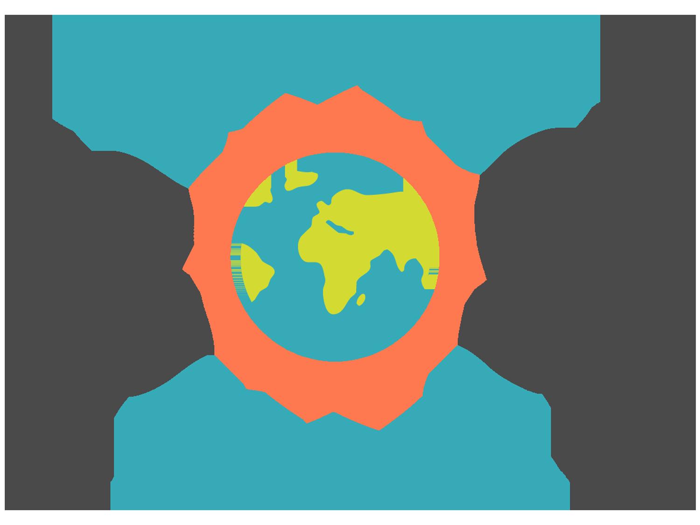 Ecosia  (2009)
