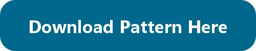 download Reindeer Games quilt block pattern
