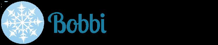 Bobbi's Signature.png