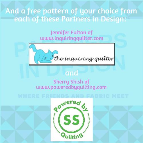 segment 2 pattern prizes.png