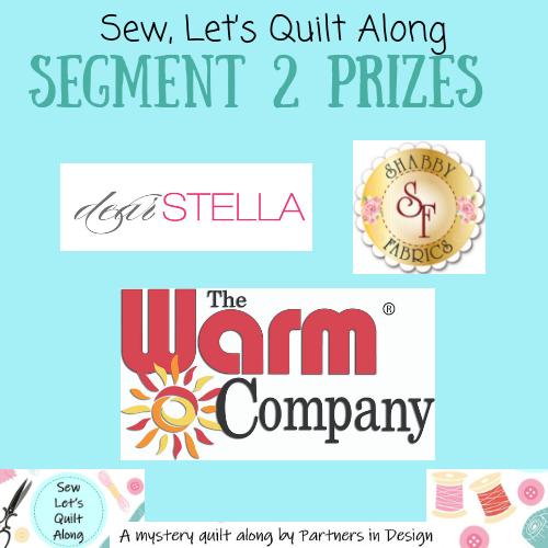segment 2 quilt along prizes.png
