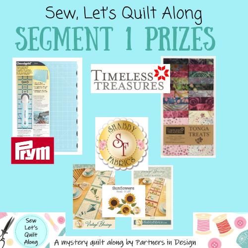 segment 1 quilt along prizes.png