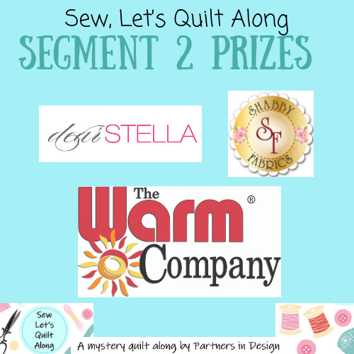 segment 2 quilt along prizes.png