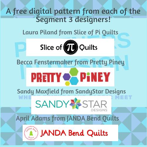 segment 3 pattern prizes.png