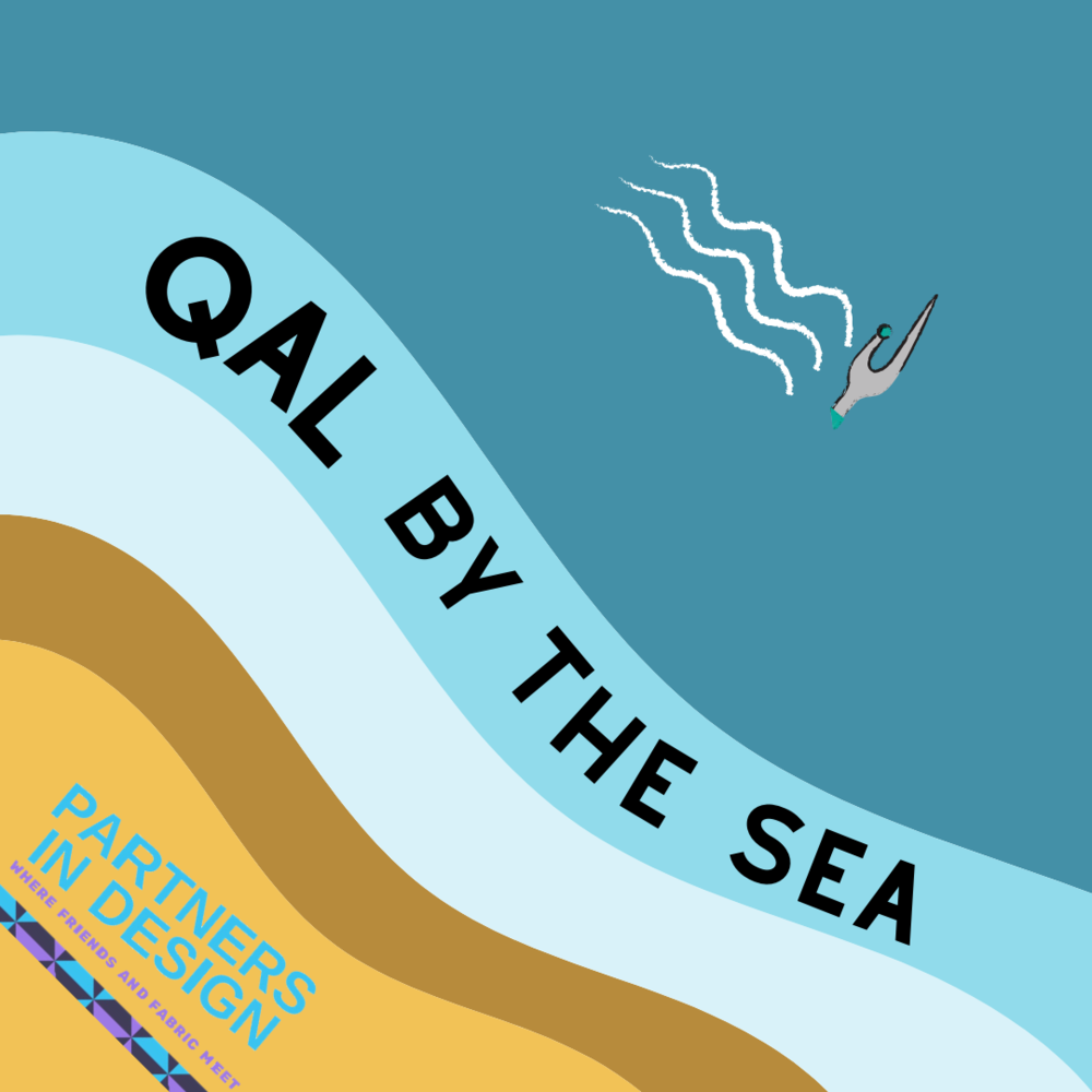 QAL by the Sea (2).png