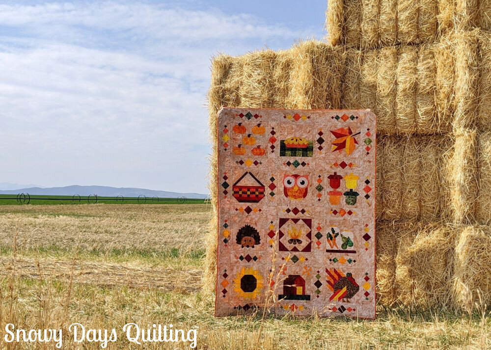 fall quilt with hay bales.jpg