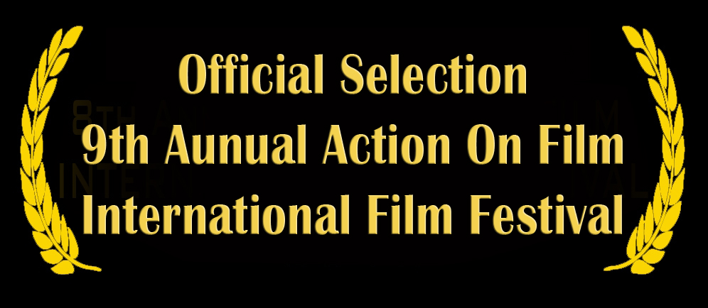 AOF 2013 Official Selection.jpg