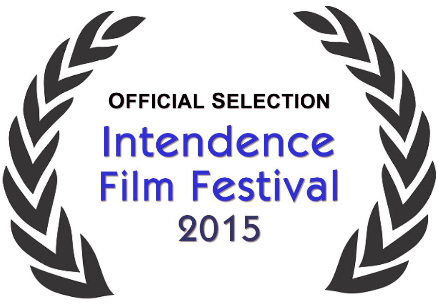 IFF-2015-Official-Selection-900x626-28May2015.jpg