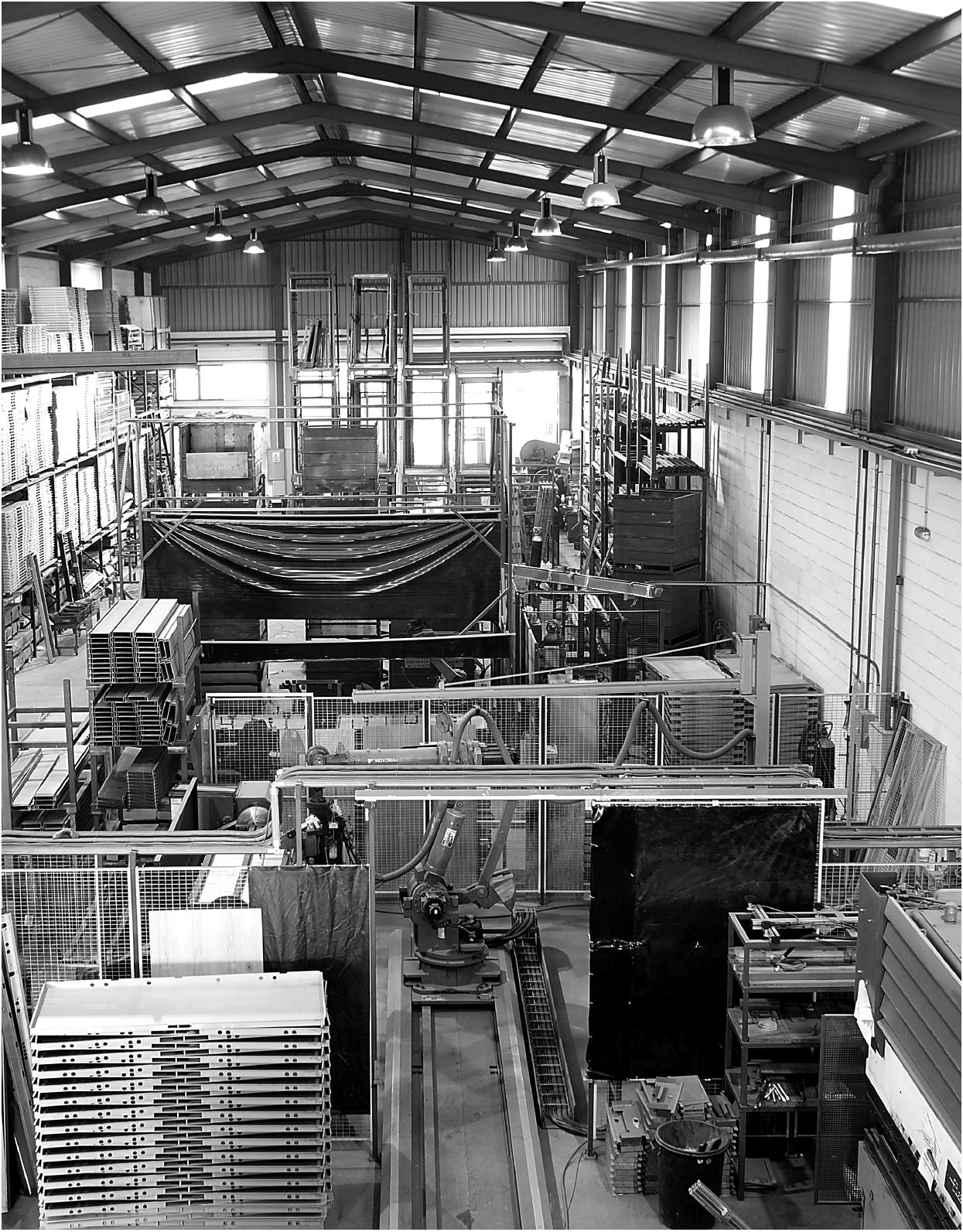 segurestil-fabrica