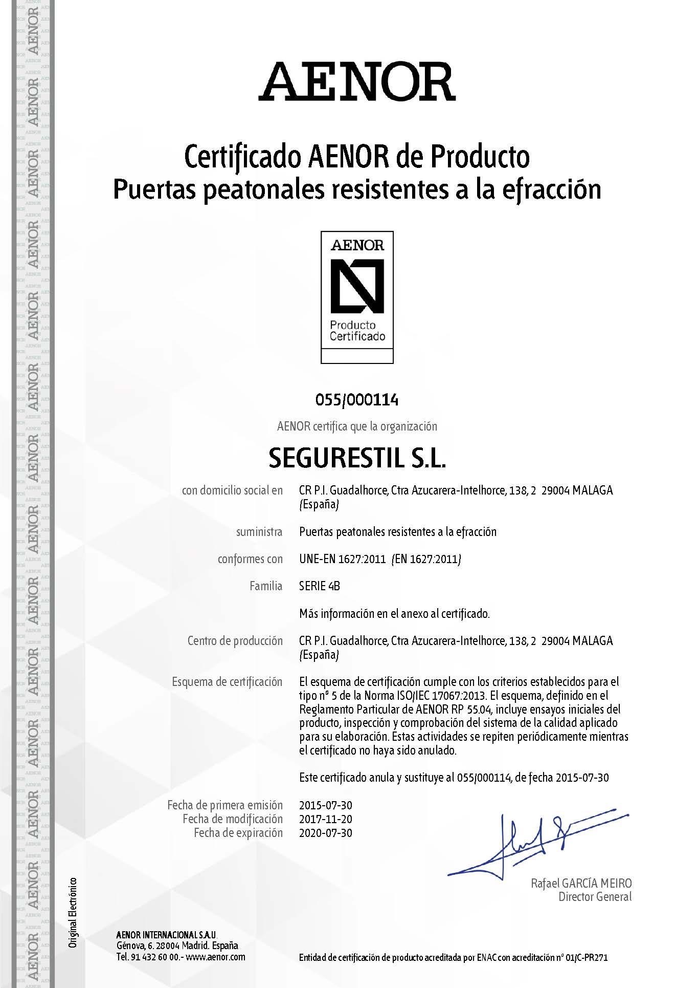 Descargar / Ver PDF