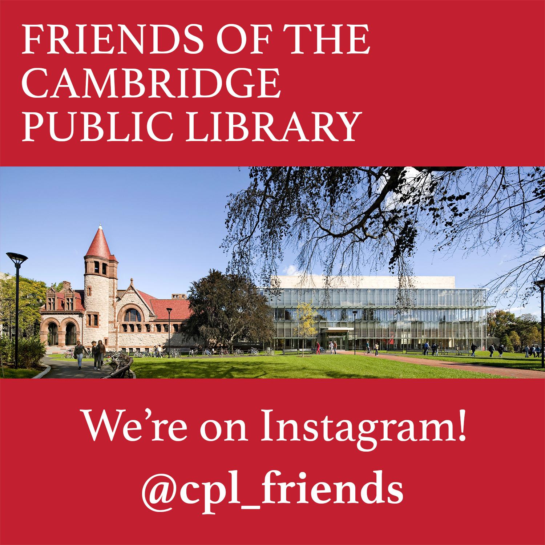 FCPL_Instagram2.jpg