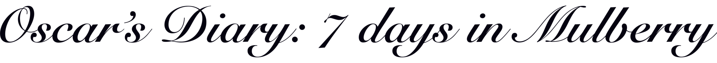 mulberryprojectlogo.png