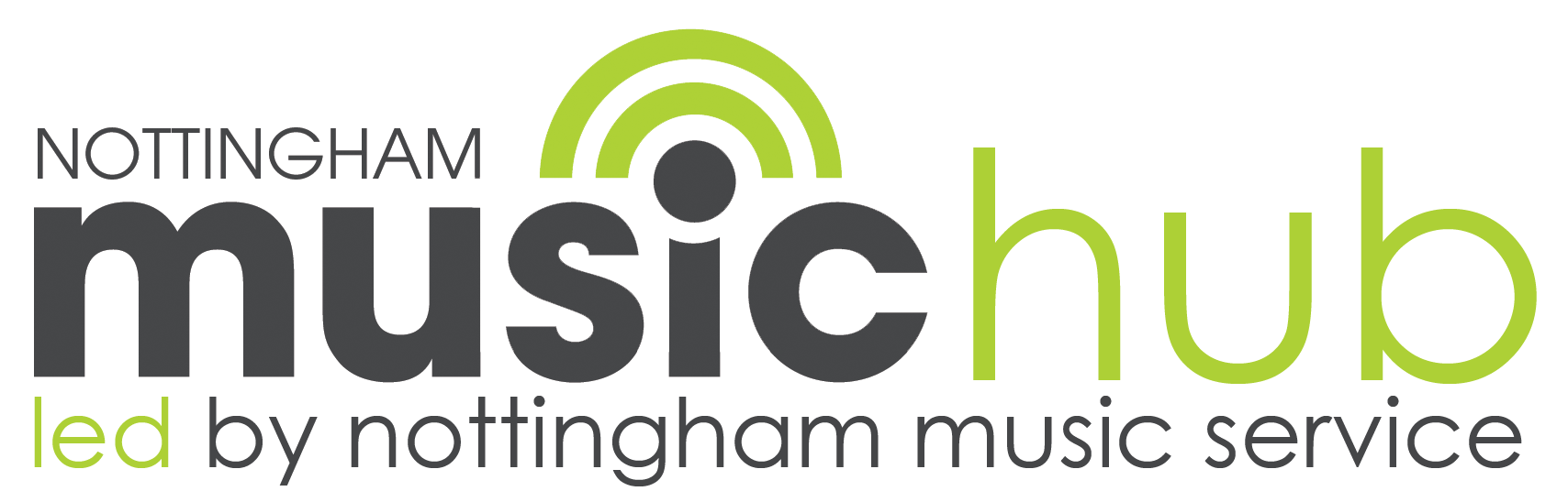 New Music Service Logo -Final.png