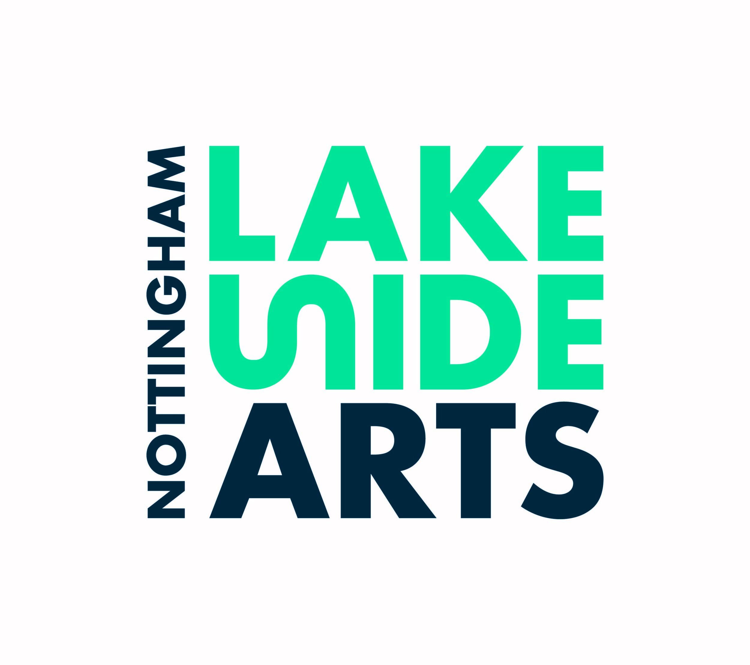 NLA_Logo_Primary_CMYK.jpg