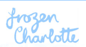 FrozenCharlotte.png