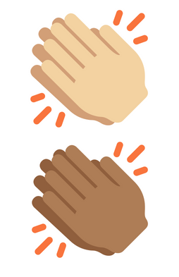 clapping.png