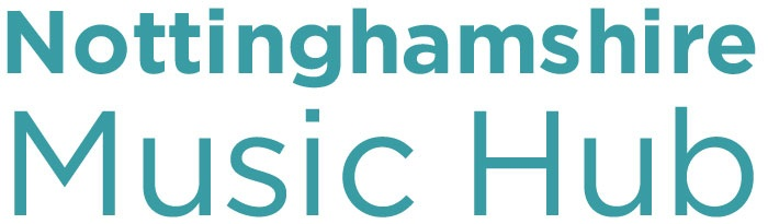 NottsMusicHub logo-head.jpg