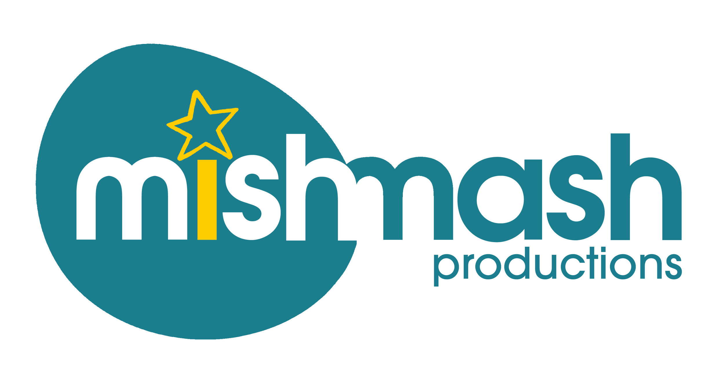 MishMash long dark blue logo.jpg