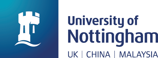 UoN_Primary_Logo.png