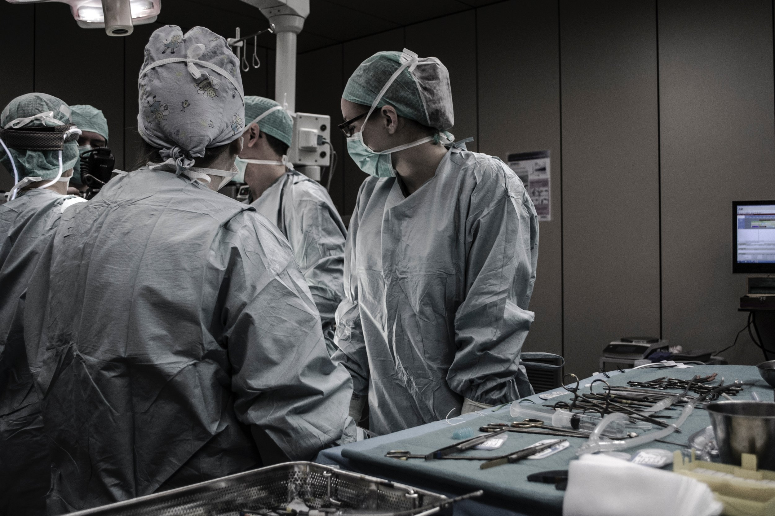 Hospital - Surgery.jpg