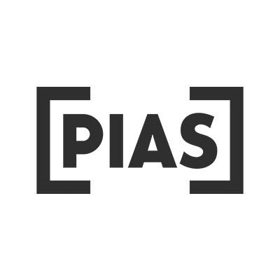 Logo PoolArtboard 18.jpg