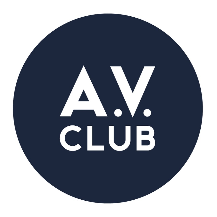 "AV Club  on  Cassette Famous   ""This standout episode is one of the most compelling stories maybe ever told on a podcast. Forgive the hyperbole, but it really is something singular."""