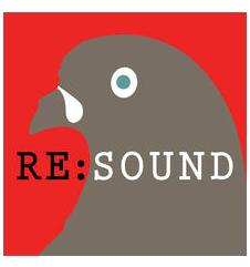 Re:sound #252 - Analog Third.  Coast's radio show remix of audio goodness from around the world on WBEZ Chicago and the Third Coast podcast.