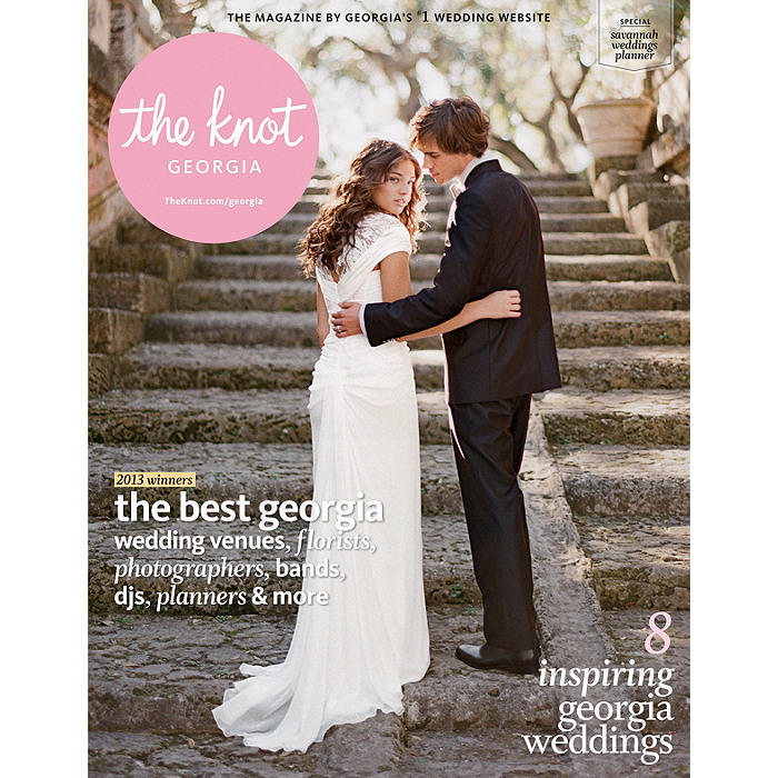 the knot geogia cover.jpg