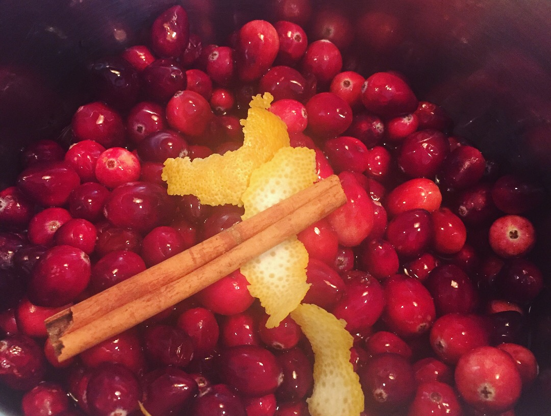 Cranberries.jpeg