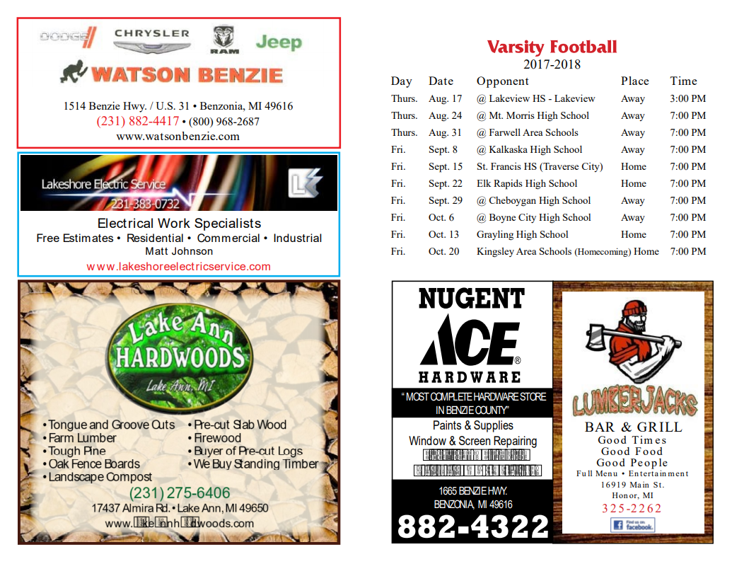 2017 program page 5.PNG
