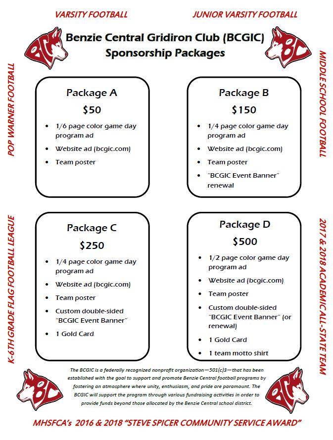 Sponsor Package1.JPG