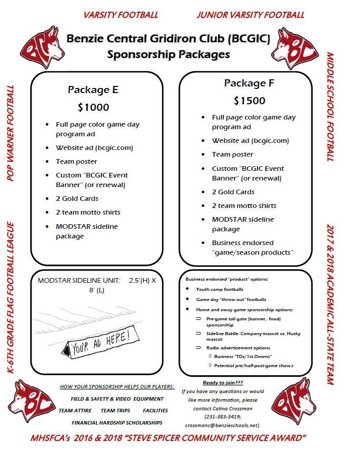 Sponsor Package2.JPG
