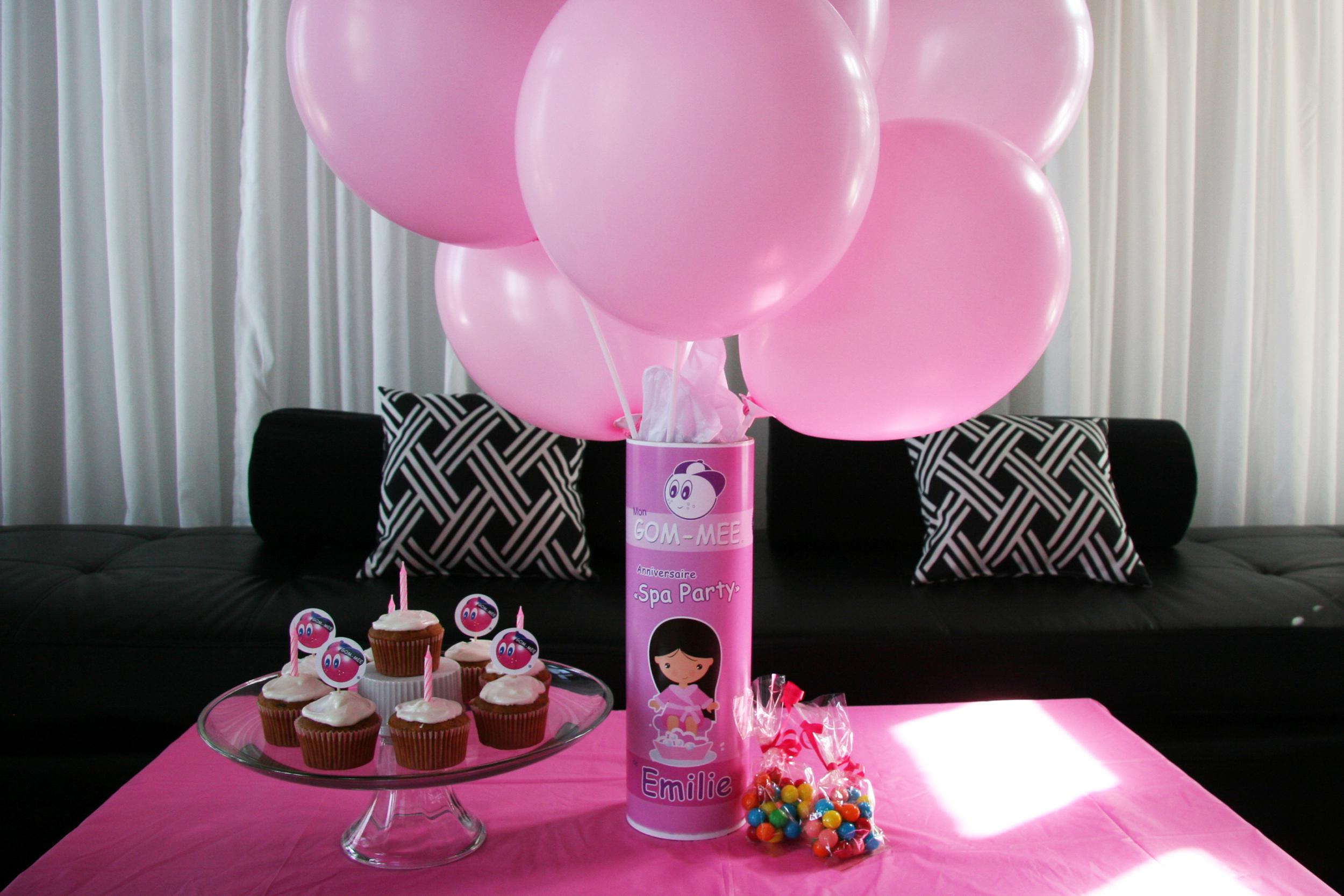 #Spa party GOM-MEE CAKE 2.jpg