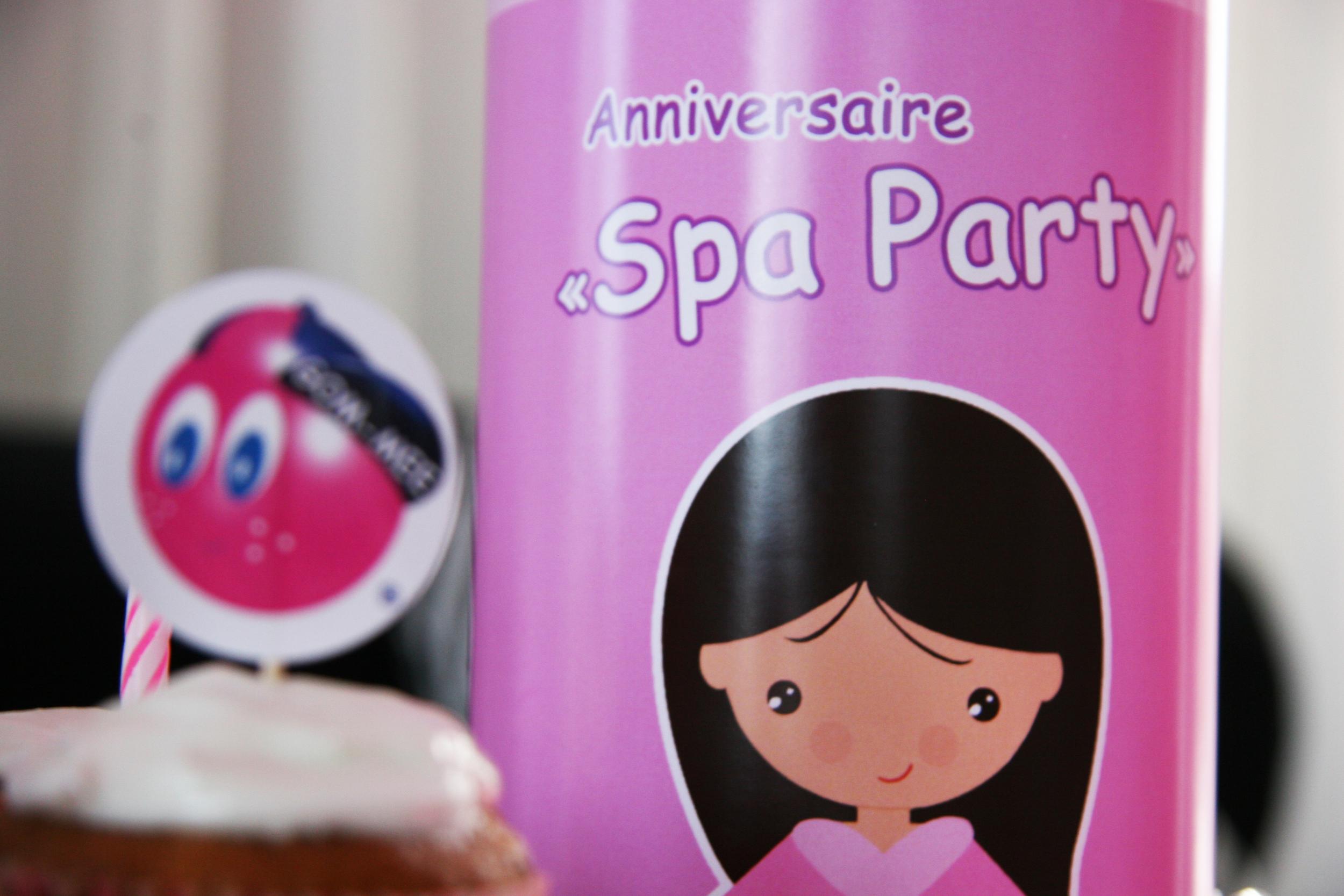 #Spa party GOM-MEE CAKE.jpg