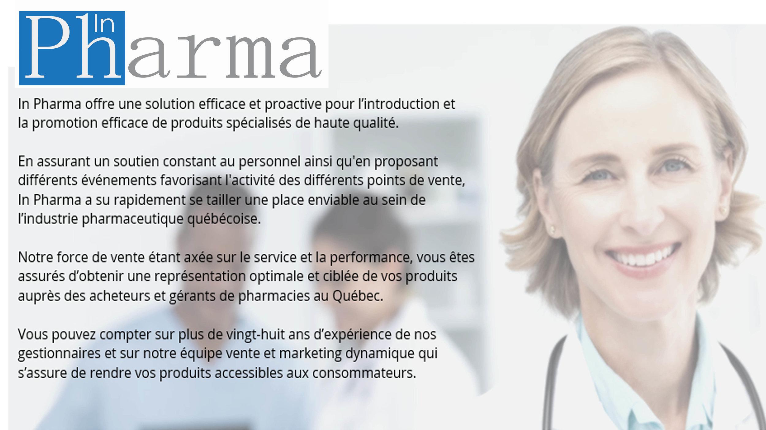 In Pharma.jpg