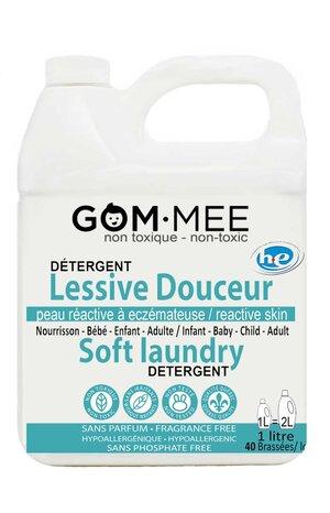 Lessive non toxique peau réactive GOM-MEE.jpg