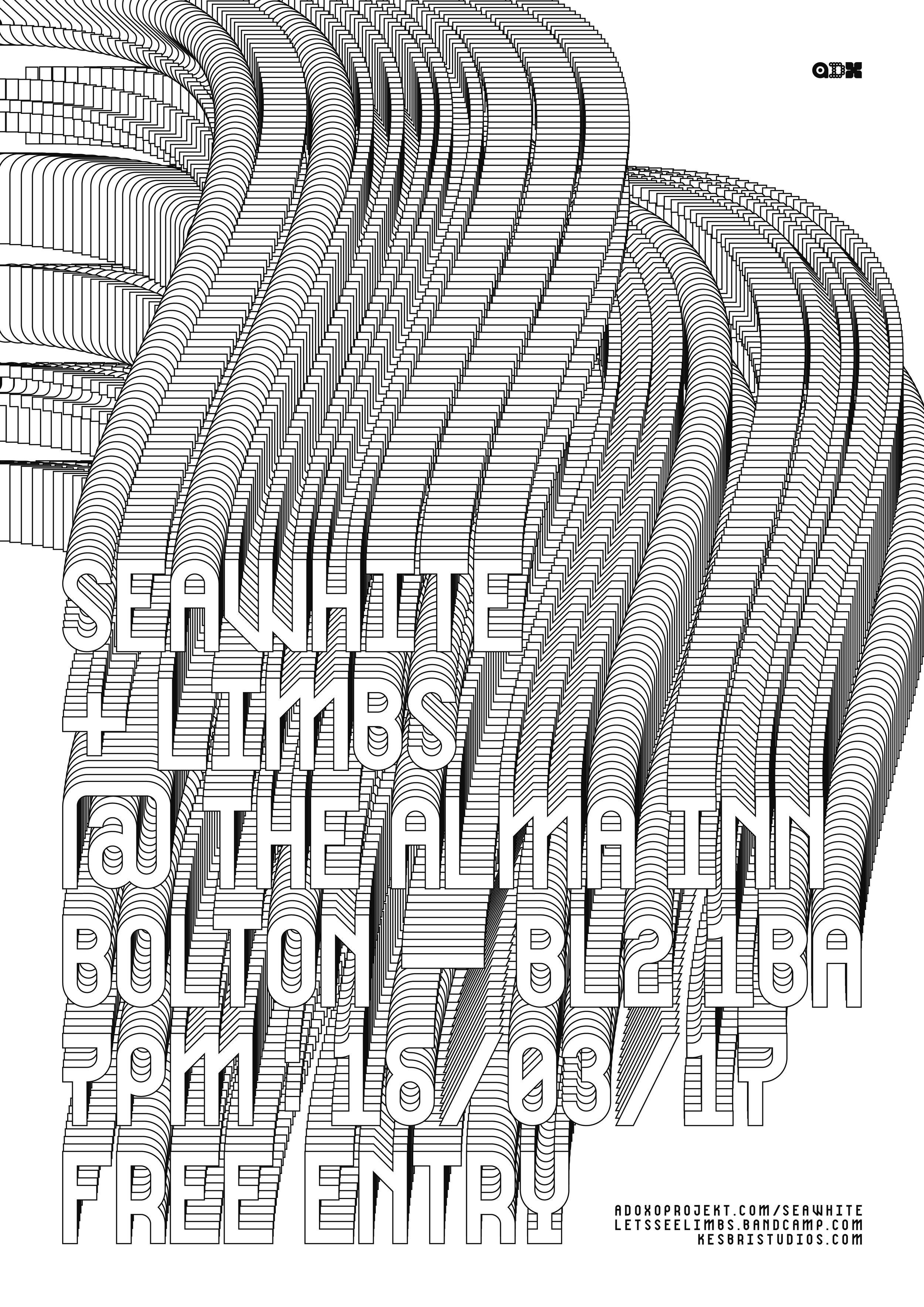 Seawhite-Alma.jpg