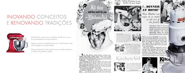 KitchenAid-05.jpg